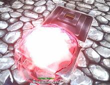 Creativerse wraithworm glitch 2017-11-03 18-24-06-55 event