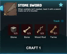 Creativerse 2017-05-17 01-48-15-62 crafting recipes R41,5 swords