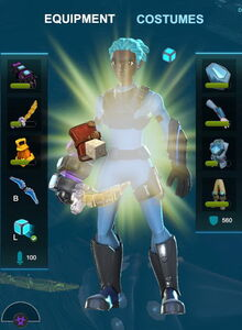 Creativerse learn recipe 2018-09-28 20-58-49-65