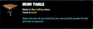 Creativerse tooltip 2017-07-09 12-28-39-13 table