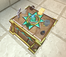 Creativerse hidden temple altar small blocks2017-03-21 16-08-54-11