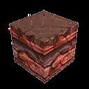 Canyon Stone 1