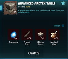 Creativerse 2017-07-07 18-15-31-07 crafting recipes R44 furniture table
