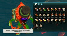 Creativerse Pumpkiru Recipes 2019-10-18 12-17-41-29