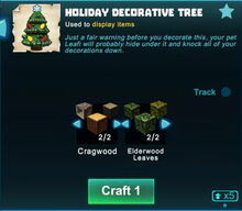Creativerse leaves Holiday Tree 2019-02-07 00-50-53-72
