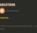 Arcstone