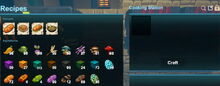 Creativerse 4 cooking recipes 2018-07-09 11-04-54-40