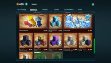 Creativerse Store offers F2P 2018-10-01 13-46-55-96 004
