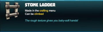 Creativerse tooltip ladder 2017-09-12 18-54-30-16