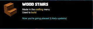 Creativerse tooltips stairs that have corners R41,5 509