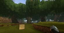 Creativerse Swamplands013