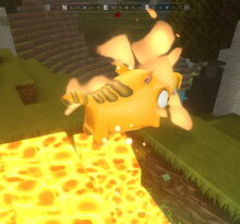 Creativerse pigsy burning 2018-02-03 20-43-58-70 temperature