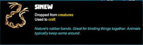 Creativerse tooltip 2017-08-04 042 animal material