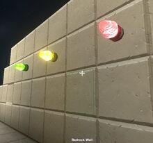 Creativerse Holiday lights20002