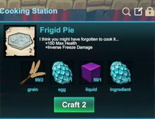Creativerse cooking recipes 2018-07-09 11-04-54-289