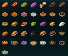 Creativerse food overview 2018-05-30 12-04-33-94
