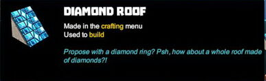 Creativerse tooltips roofs and slopes 2017-04-28 15-06-49-502