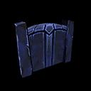 Gate Obsidian