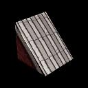 Roof Tin