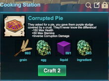 Creativerse cooking recipes 2018-07-09 11-04-54-287