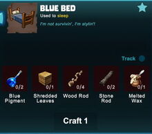 Creativerse 2017-07-07 19-00-21-94 crafting recipes R44 furniture bed
