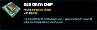 Creativerse 2017-07-24 16-26-58-52 data chip