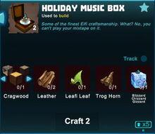 Creativerse holiday music box crafting 2019-06-15 14-26-44-73