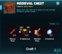 Creativerse storage chest 2019-02-26 02-46-46-42