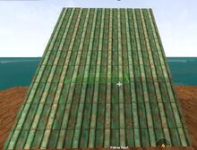 Creativerse Roofs R23 3343