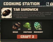 Creativerse cooking R24 615