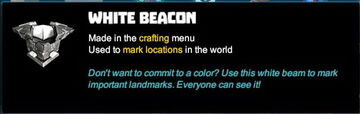 Creativerse tooltip 2017-07-09 12-16-33-65 lighting