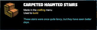 Creativerse tooltips stairs 2017-06-09 14-42-16-505