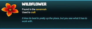 Creativerse wildflower savannah 2018-04-15 16-07-13-88 tooltip flower