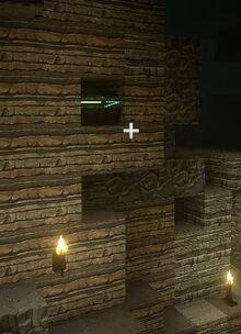 Creativerse Stone treasure chest8555