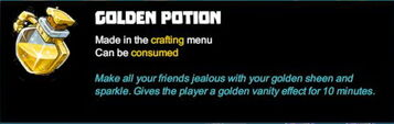 Creativerse tooltip 2017-07-09 12-20-21-35 potion