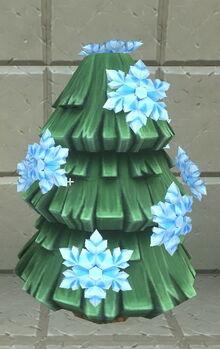 Creativerse holiday decorative tree 2017-12-15 22-38-33-67