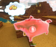 Creativerse polturpigsy pet 2018-12-03 22-49-50-67