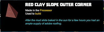 Creativerse tooltips corner roofs 2017-05-25 00-26-31-27