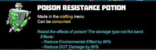 Creativerse tooltip 2017-07-09 12-20-39-53 potion