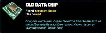 Creativerse 2017-07-24 16-26-40-74 data chip