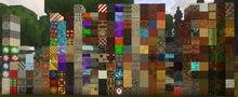 Creativerse building blocks 2018-12-26 13-58-18-13