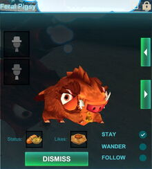 Creativerse feral pigsy 2017-07-20 20-10-00-77