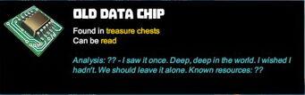 Creativerse 2017-07-24 16-26-47-32 data chip