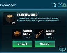 Creativerse elderwood processing 2018-10-16 13-09-22-11