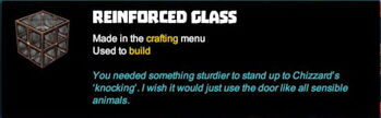 Creativerse tooltips R40 067 goo blocks crafted colored glass