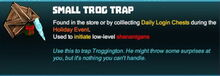 Creativerse trog trap small 2017-12-13 20-57-58-82