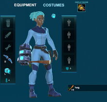 Creativerse twig 2018-08-26 19-18-58-36 weapons