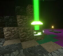 Creativerse Healing Beacon02