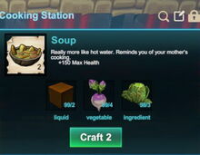 Creativerse cooking recipe soup 2018-07-09 11-04-54-59