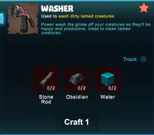 Creativerse 2017-07-07 18-12-09-23 crafting recipes R44 tool